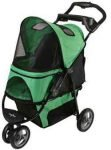 Honest-review-on-the-Gen7Pets-Promenade-pet-stroller
