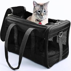 Sherpa-Airline-Approved-Cat-Carrier