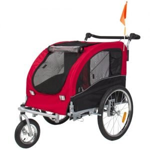 Best Choice Per Stroller